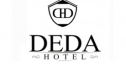 Deda Hotel