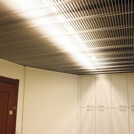 metal-asma-tavan-sistemleri_1.jpg