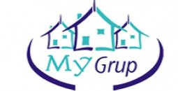 My Grup