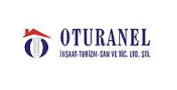 Oturanel İnşaat Turizm San ve Tic. LTD. ŞTİ.