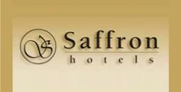 Saffron Hotels